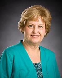 Carol Beier