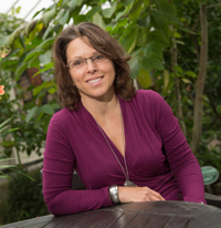 Jennifer Adkins Ernst