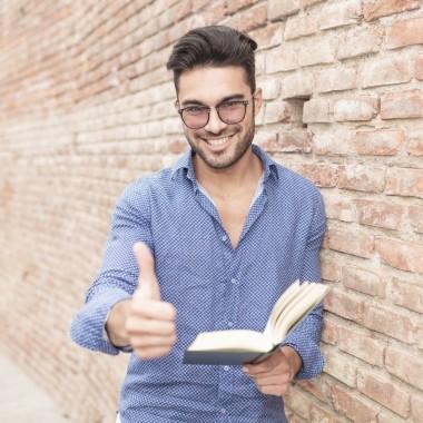 Read Career Stories